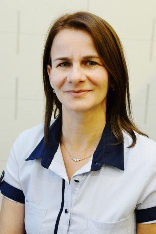 Anikó Szatmári