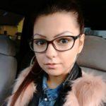 Profile photo of Zolcsák-Tisza Evelin