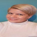 Profile photo of Vathyné Tokolics Anita