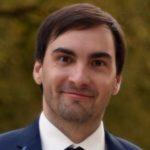 Profile photo of Molnár Gábor